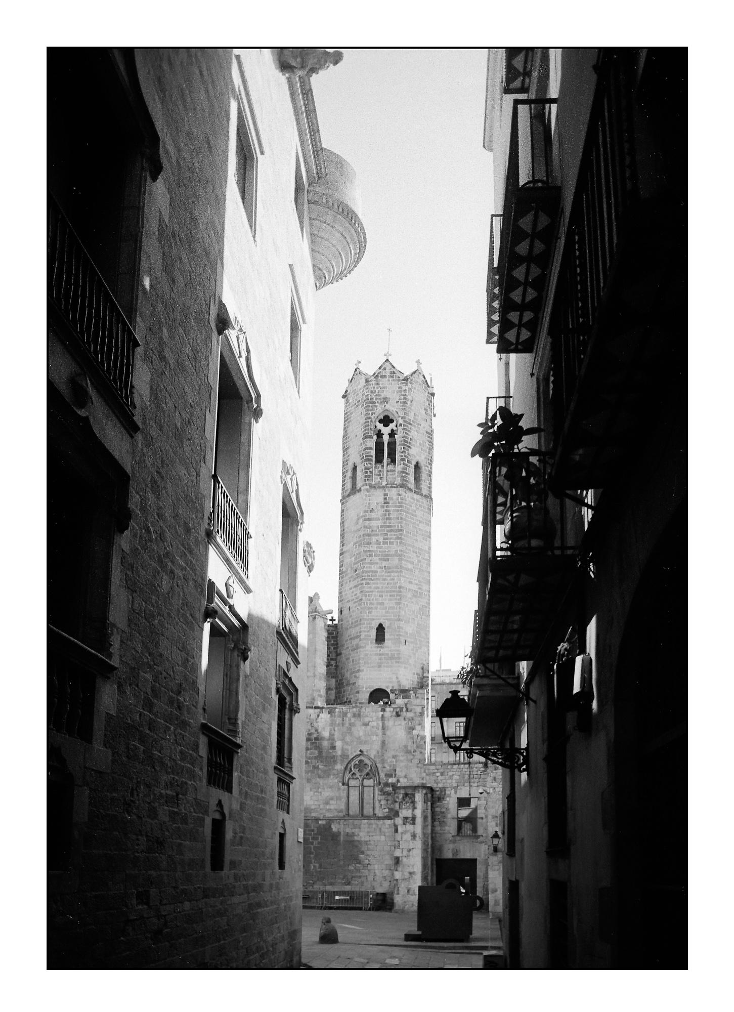 barcelona1.30-Edit.jpg