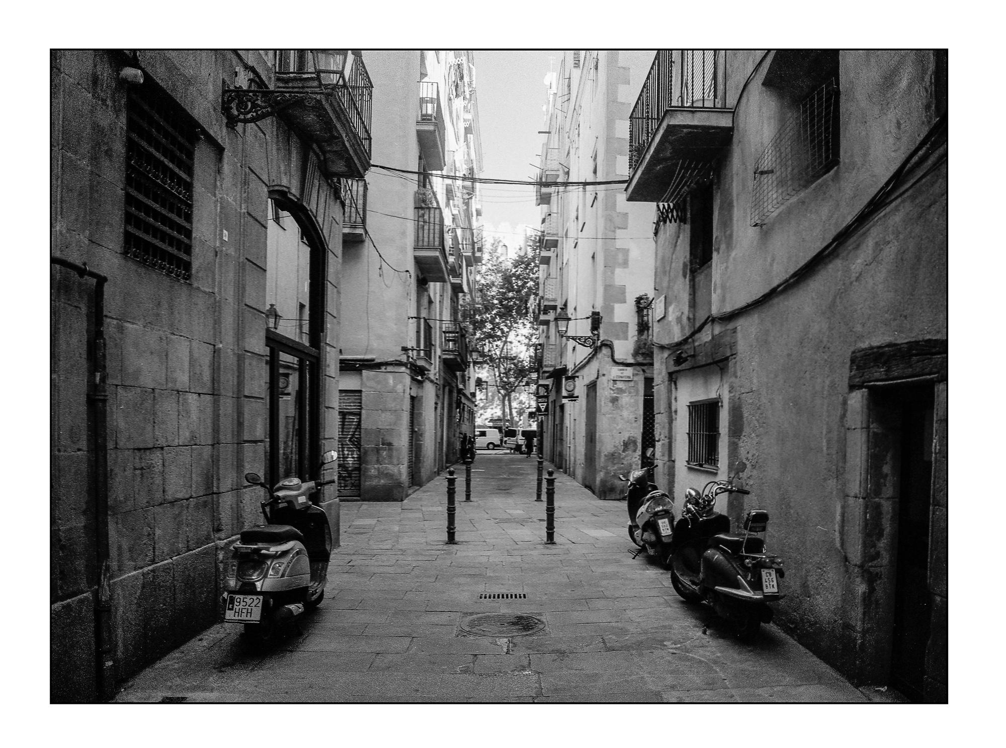 barcelona1.28-Edit-2.jpg