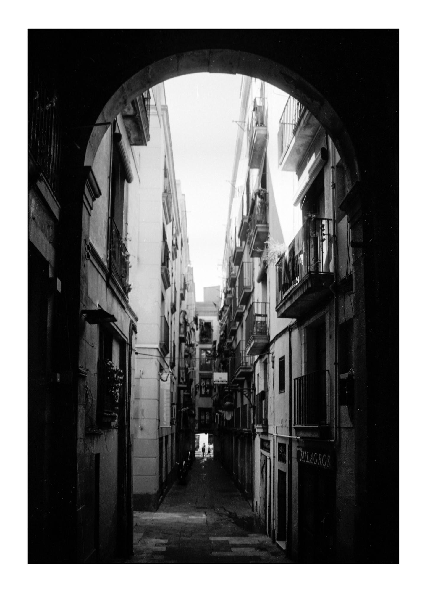 barcelona1.22-Edit.jpg