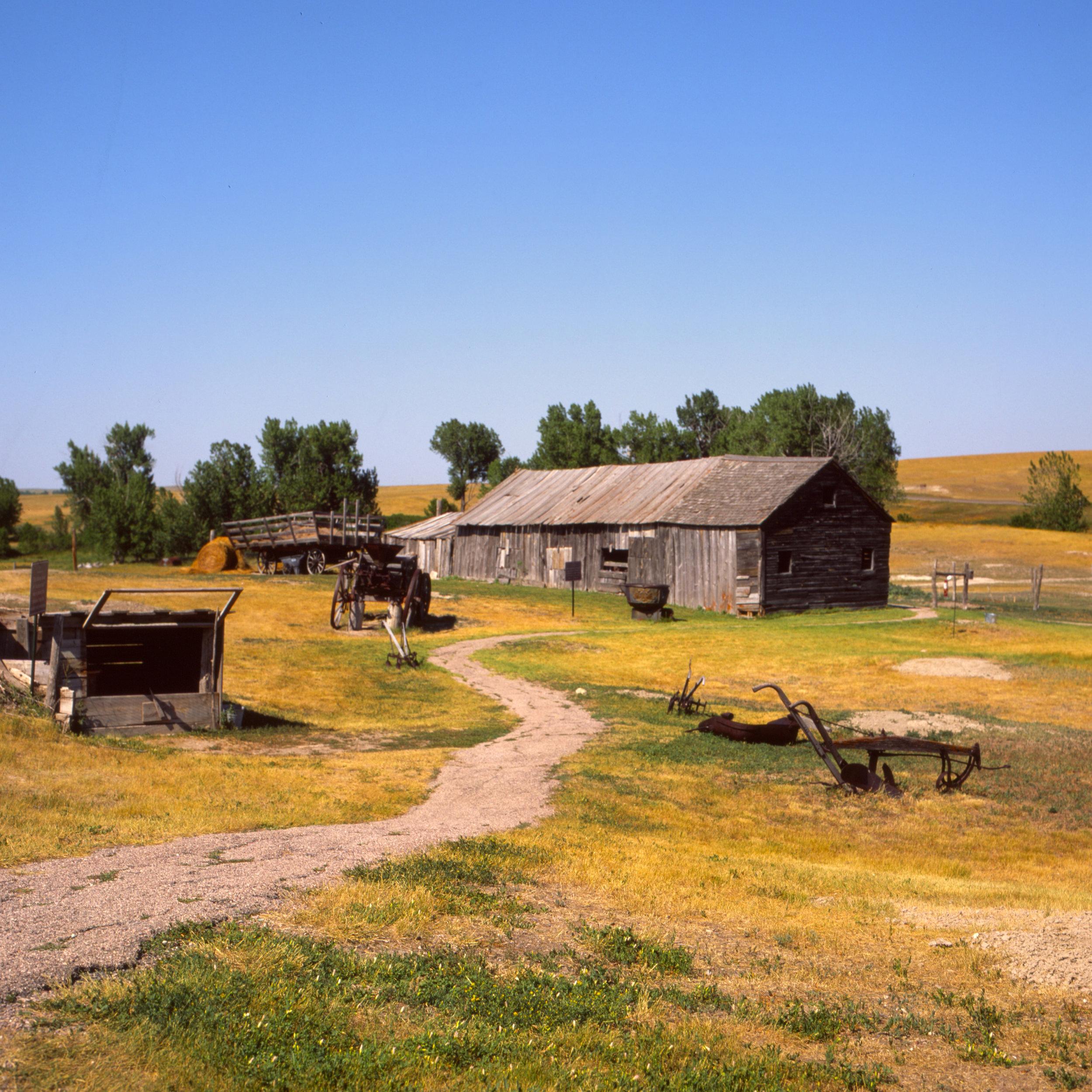 South Dakota (8 of 34).jpg