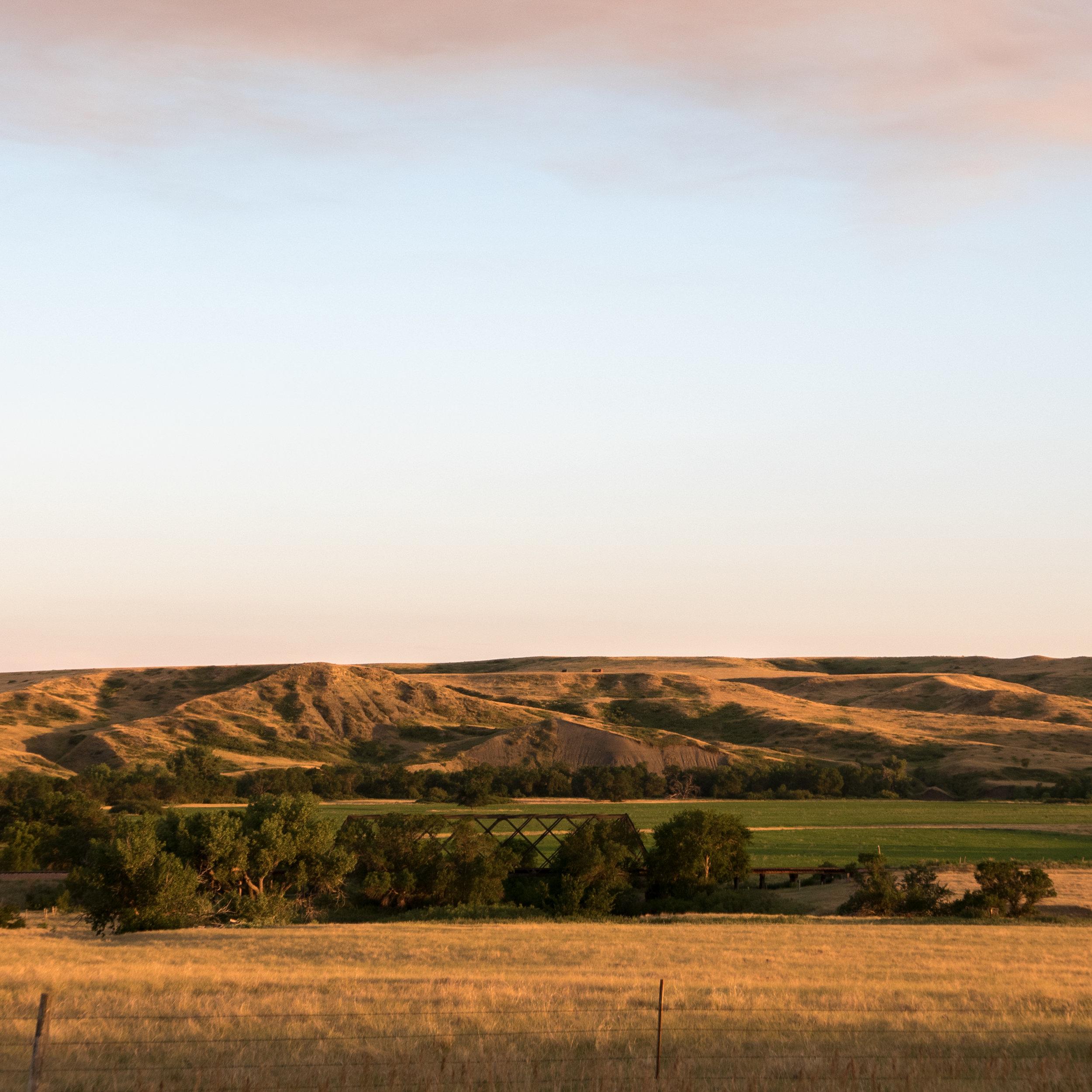 South Dakota (17 of 34).jpg