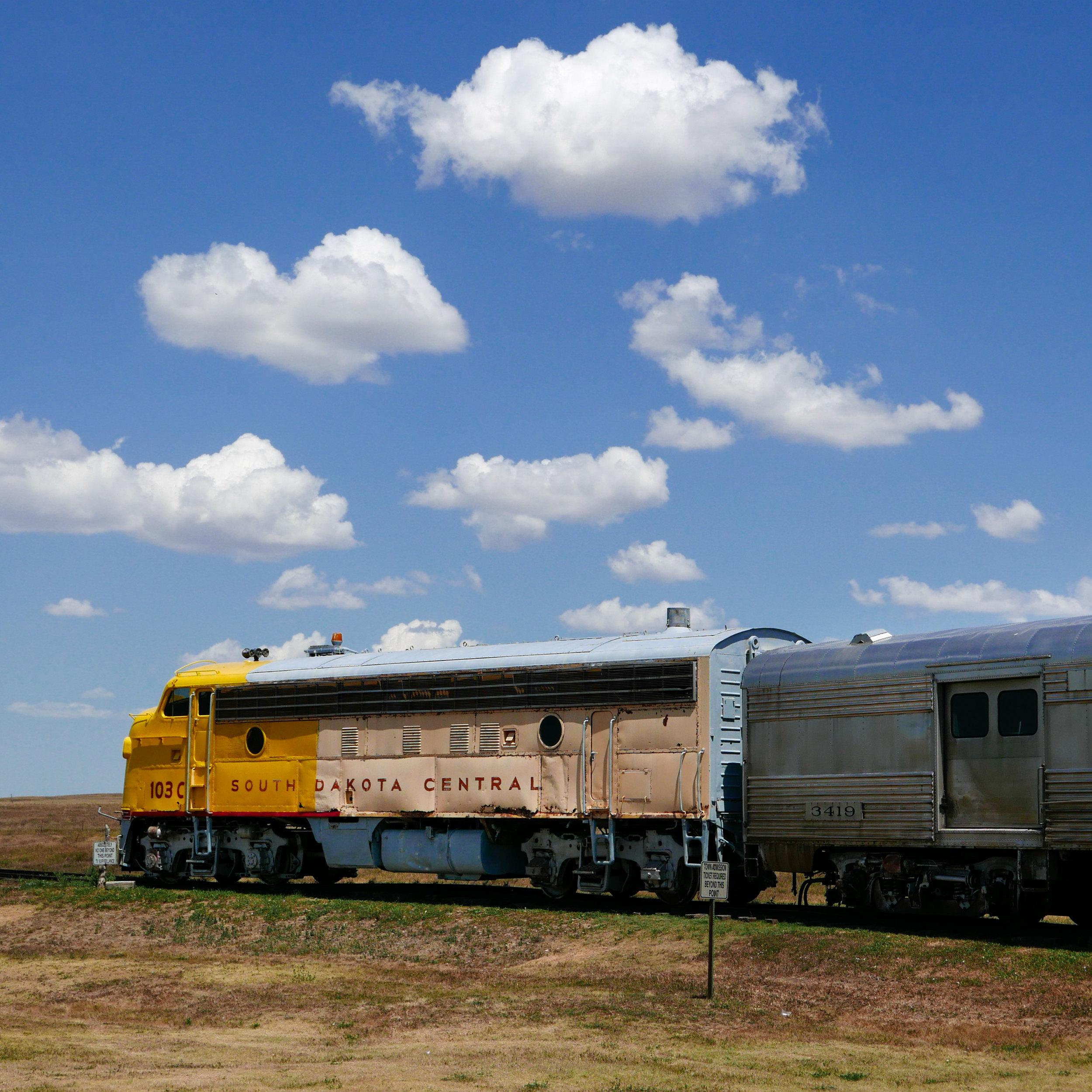South Dakota (18 of 34).jpg