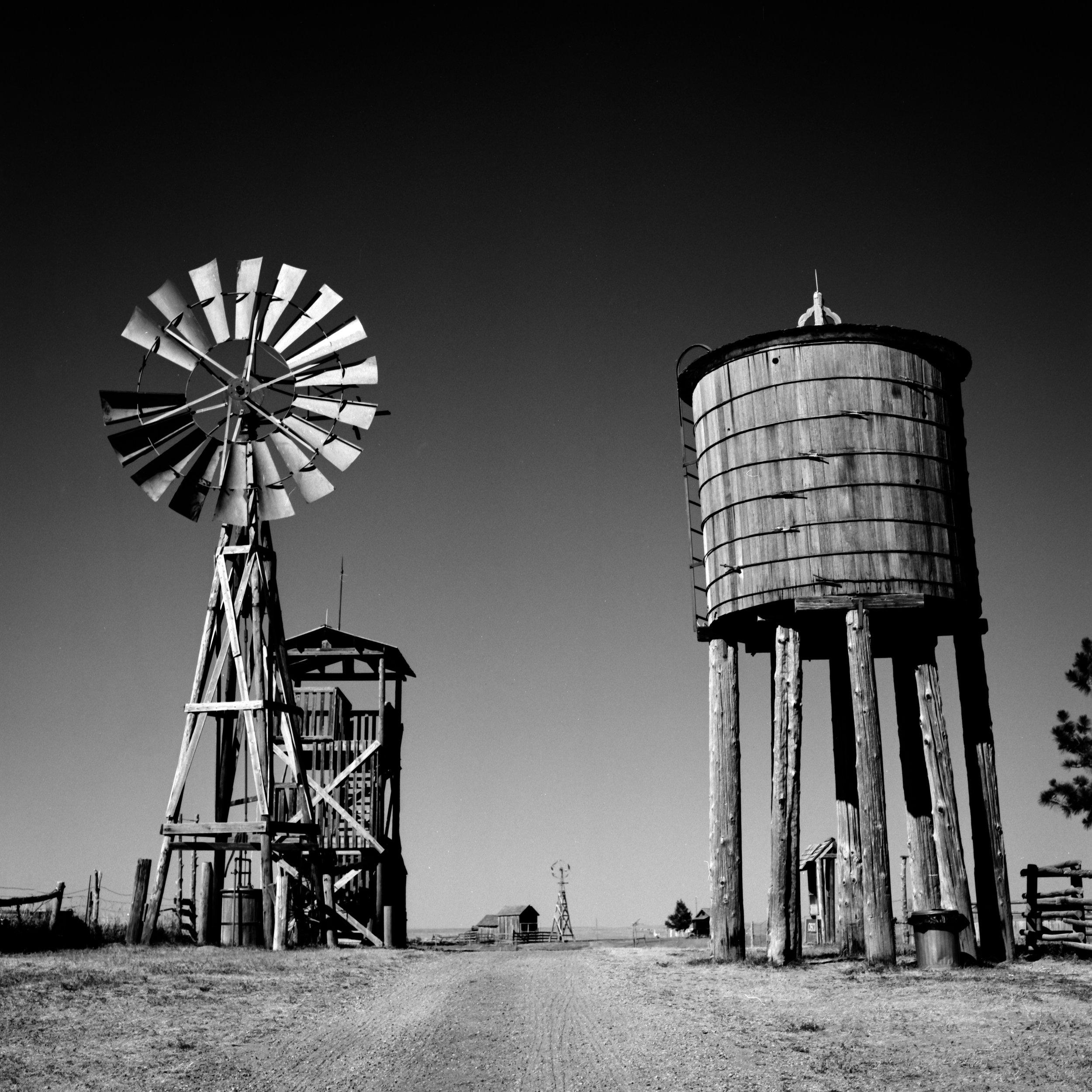 South Dakota (23 of 34).jpg
