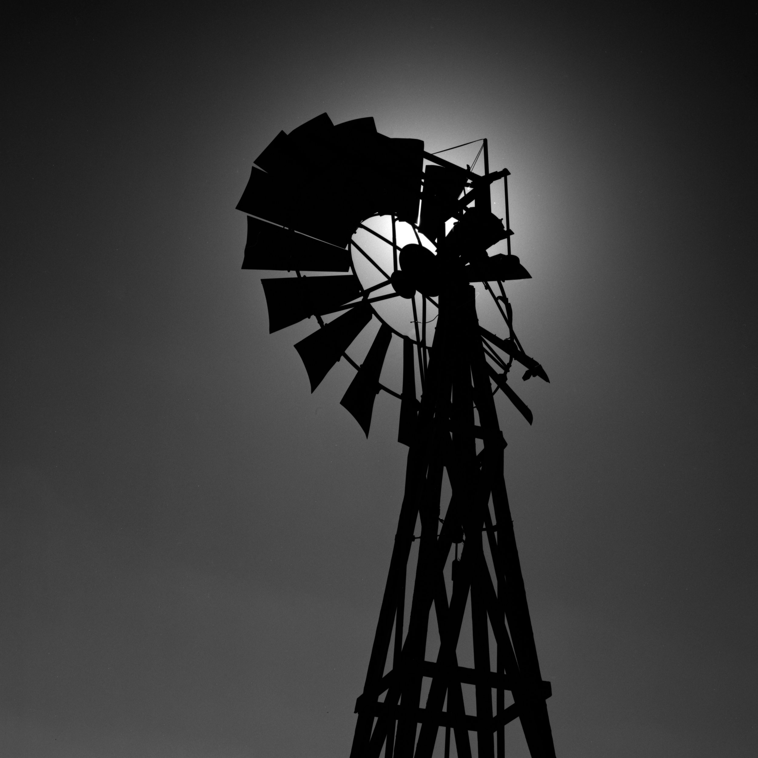 South Dakota (25 of 34).jpg