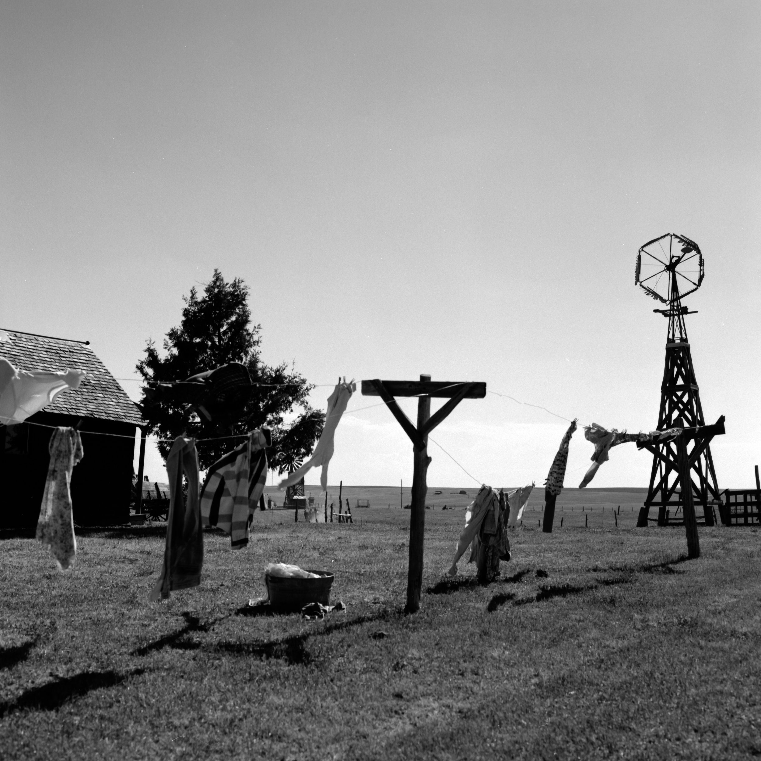 South Dakota (26 of 34).jpg