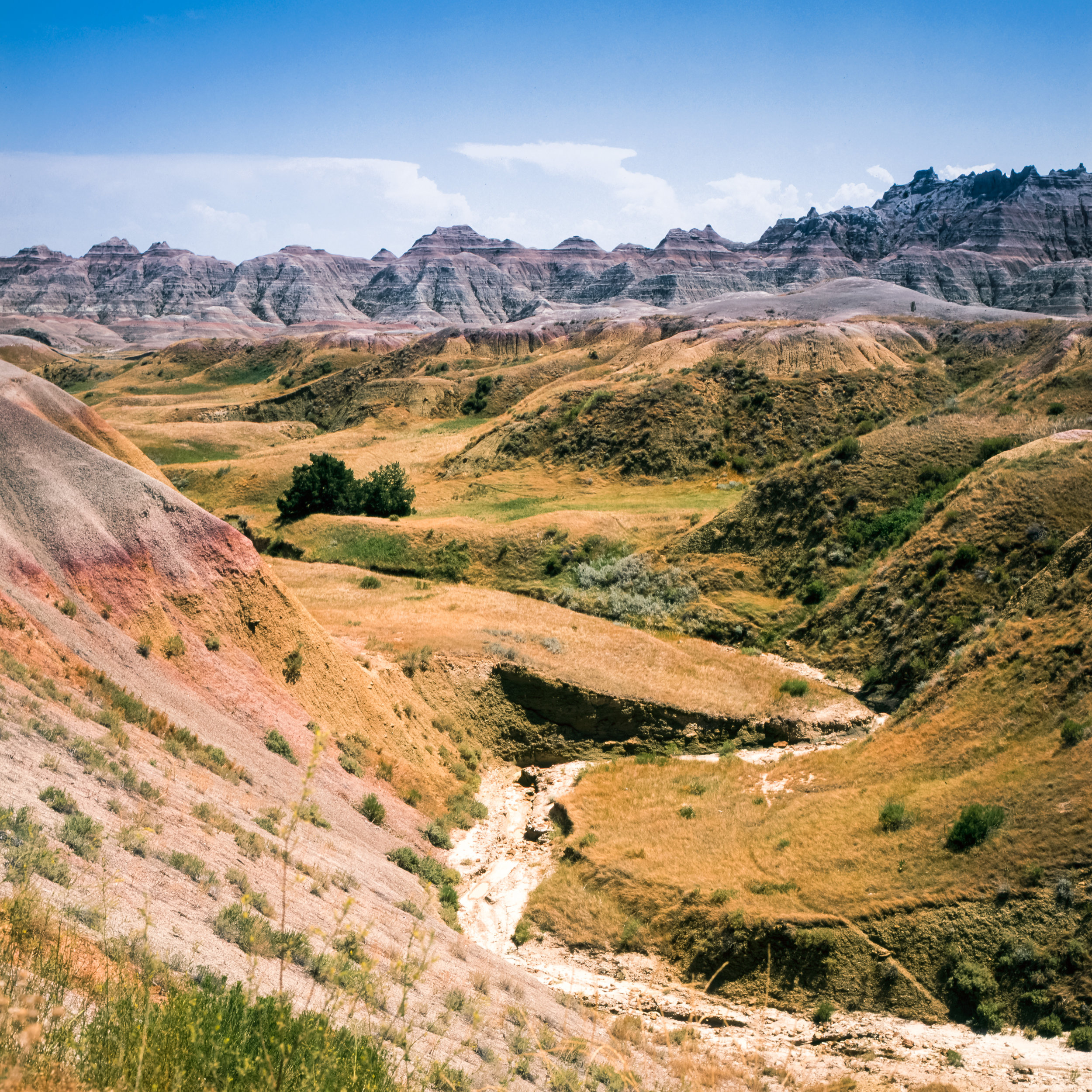 South Dakota (3 of 34).jpg