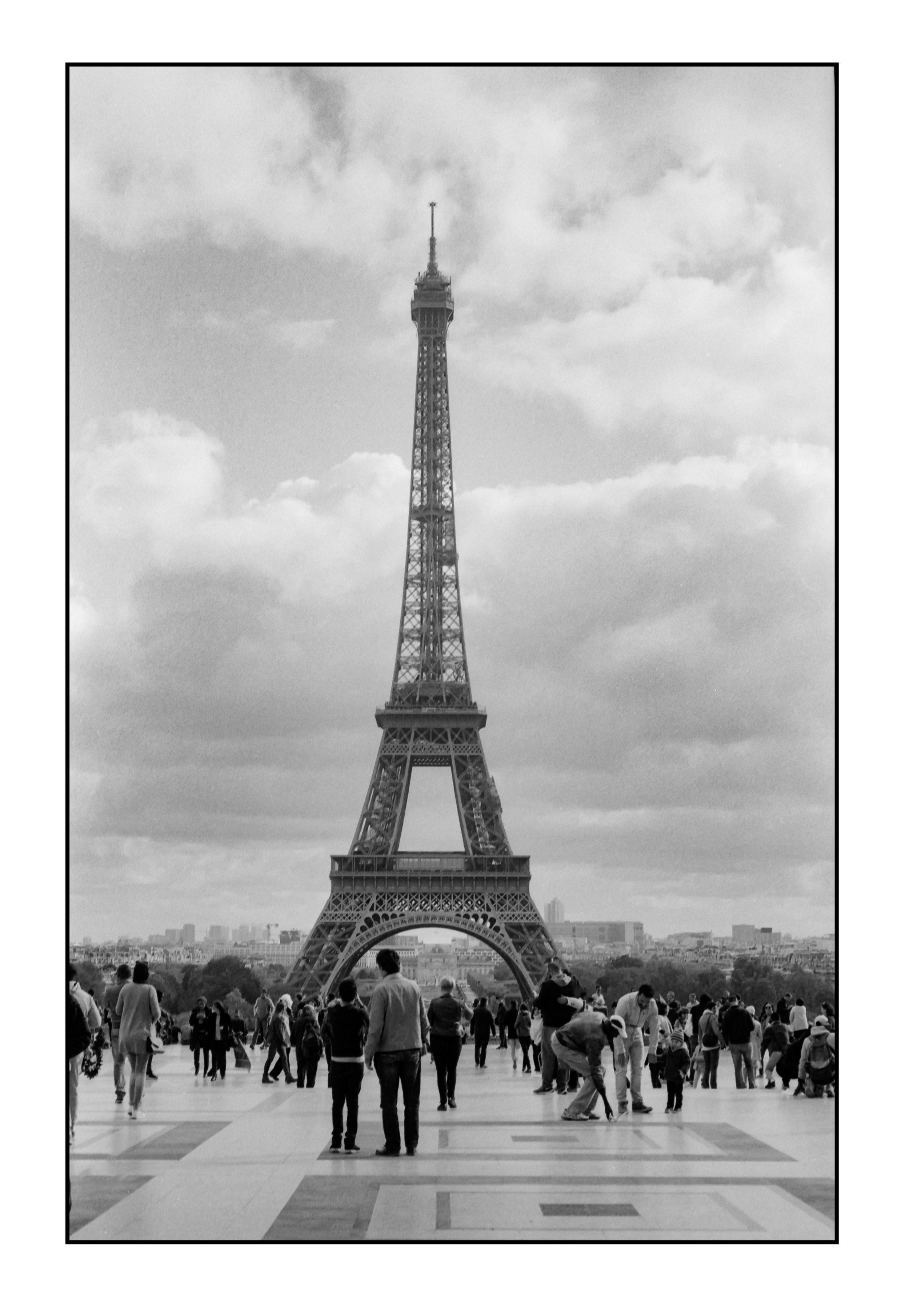 parisFP4.105.jpg