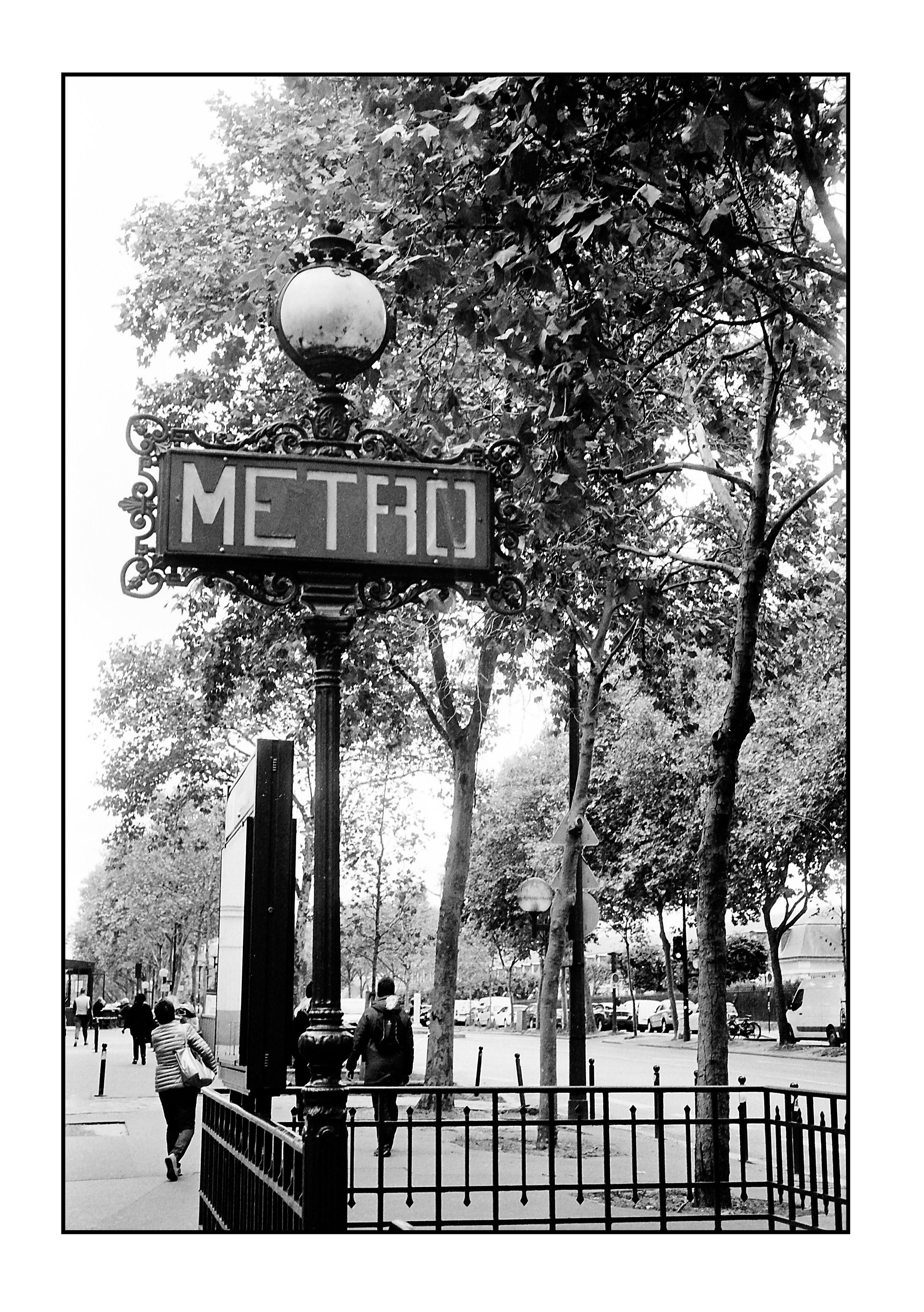 parisFP4.106.jpg