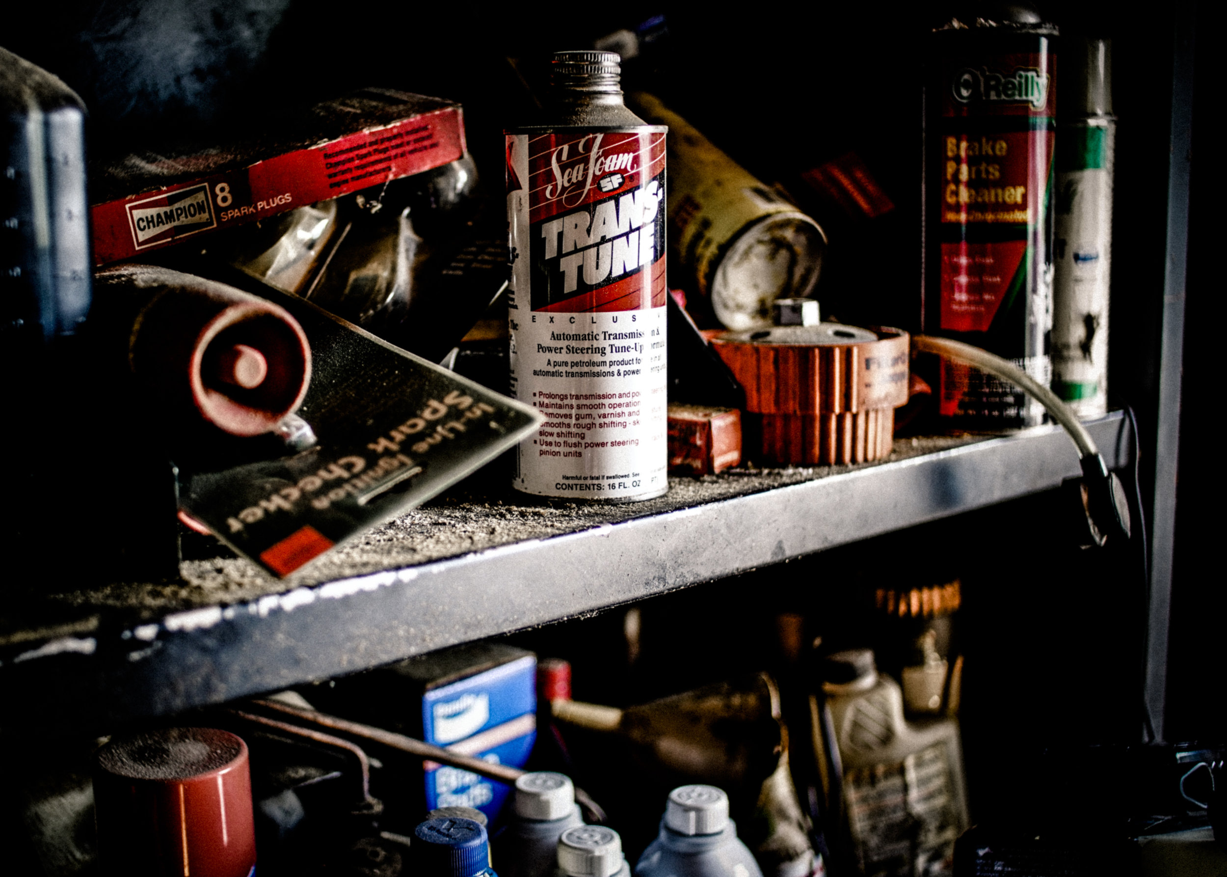 old garage (3 of 12).jpg