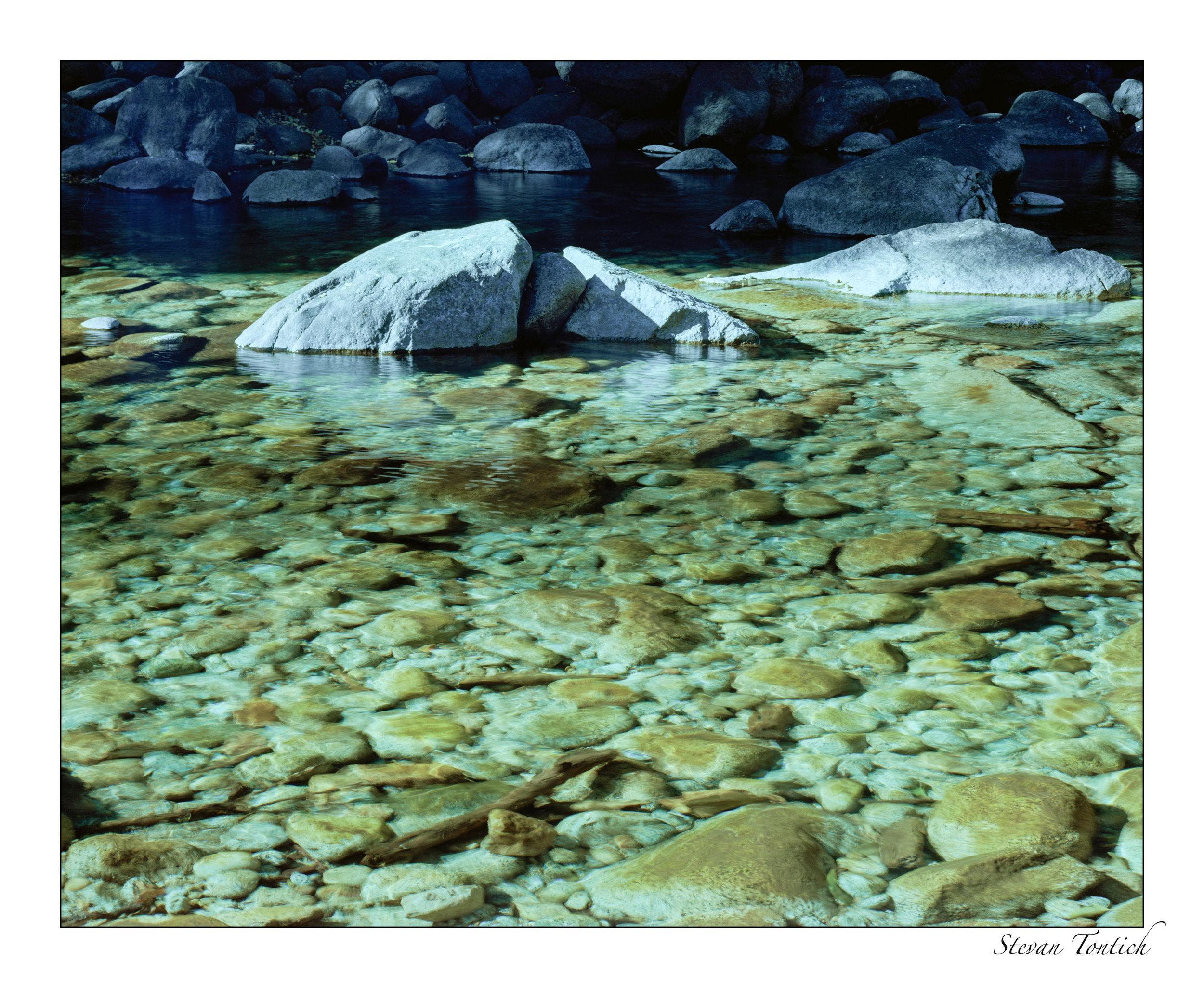 Yosemite cl-0006.jpg