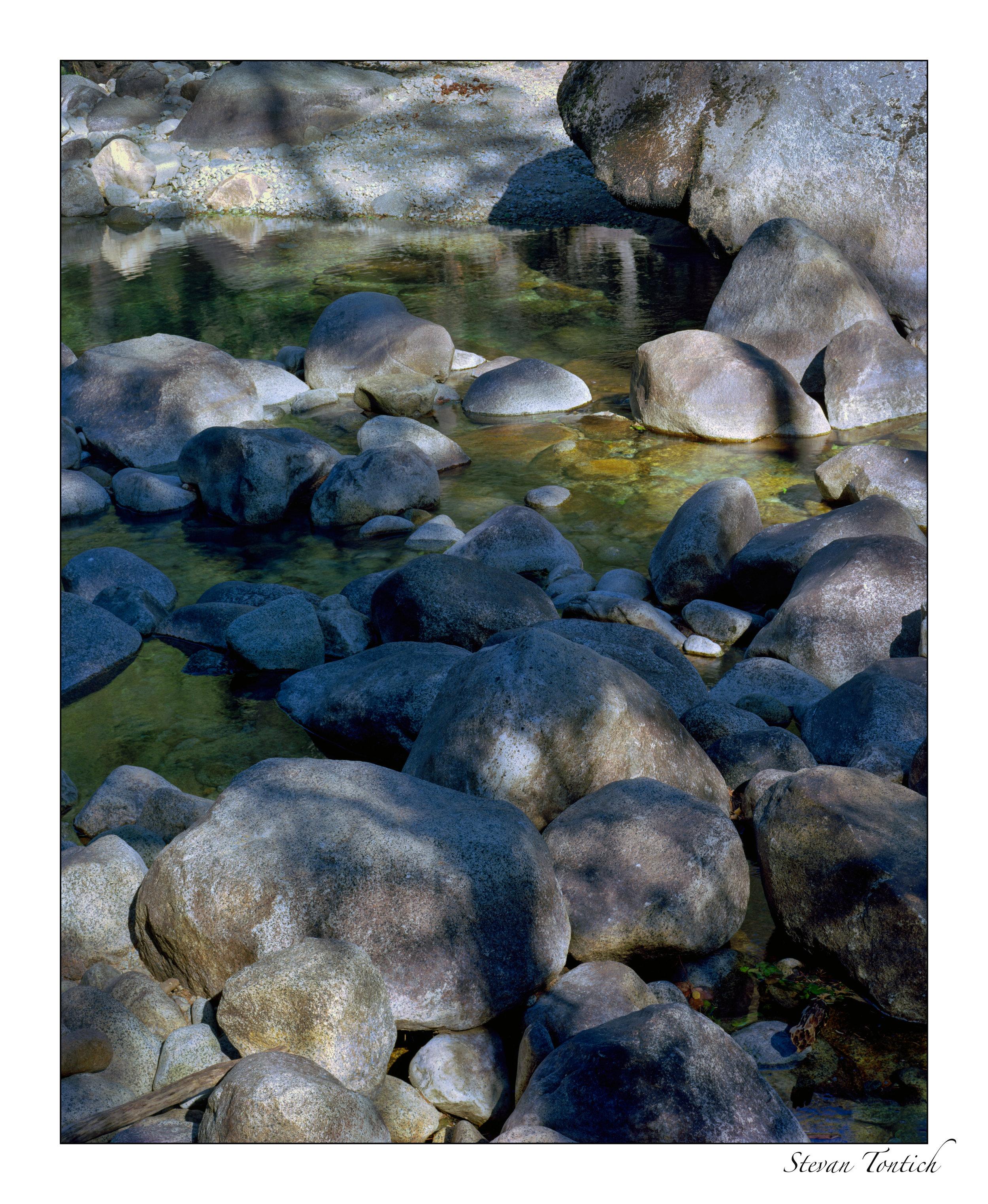 Yosemite cl-0010.jpg