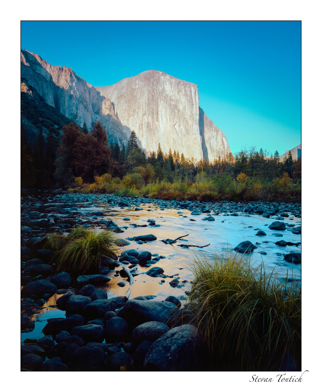 Yosemite cl-0012.jpg