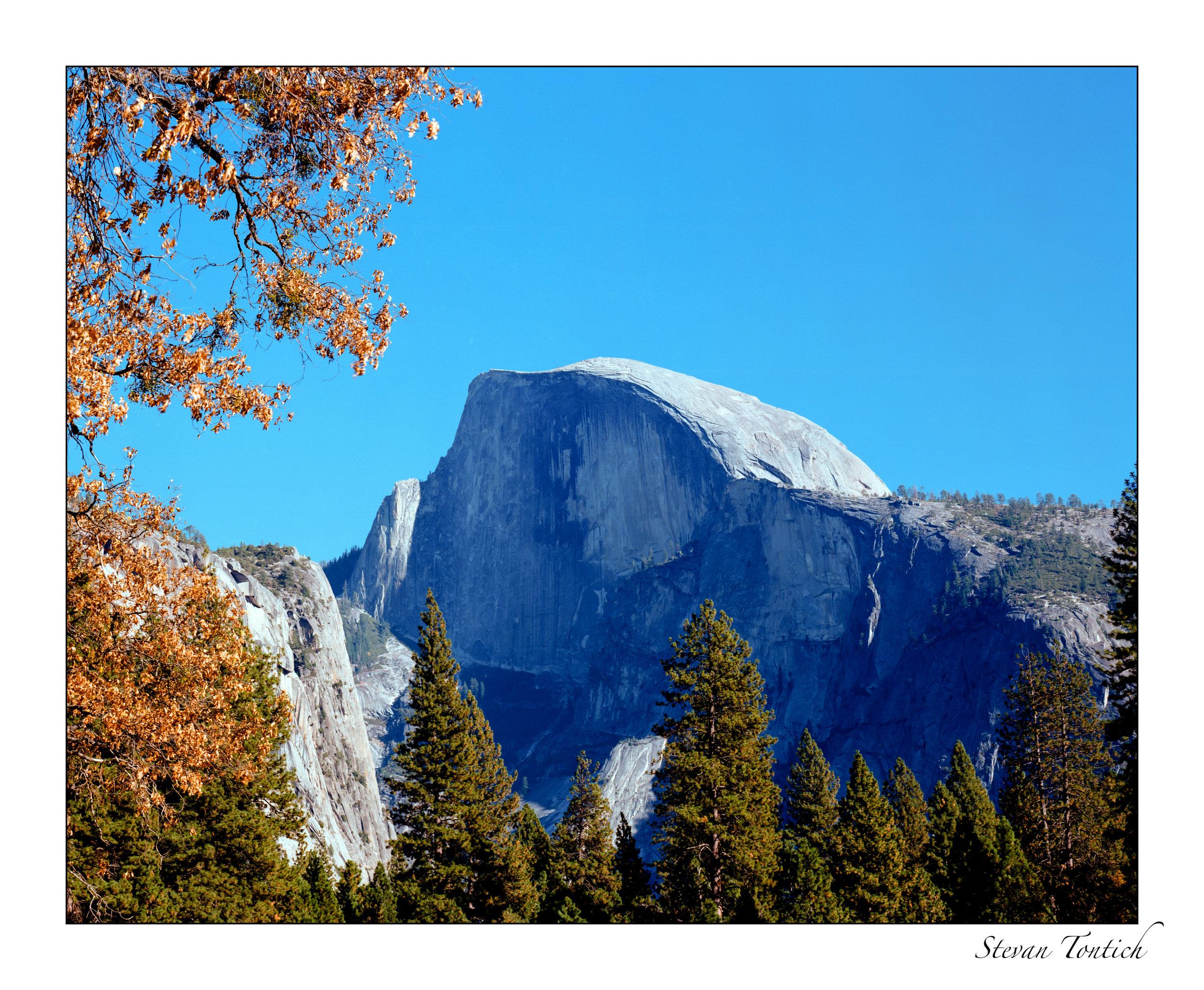Yosemite cl-0013.jpg