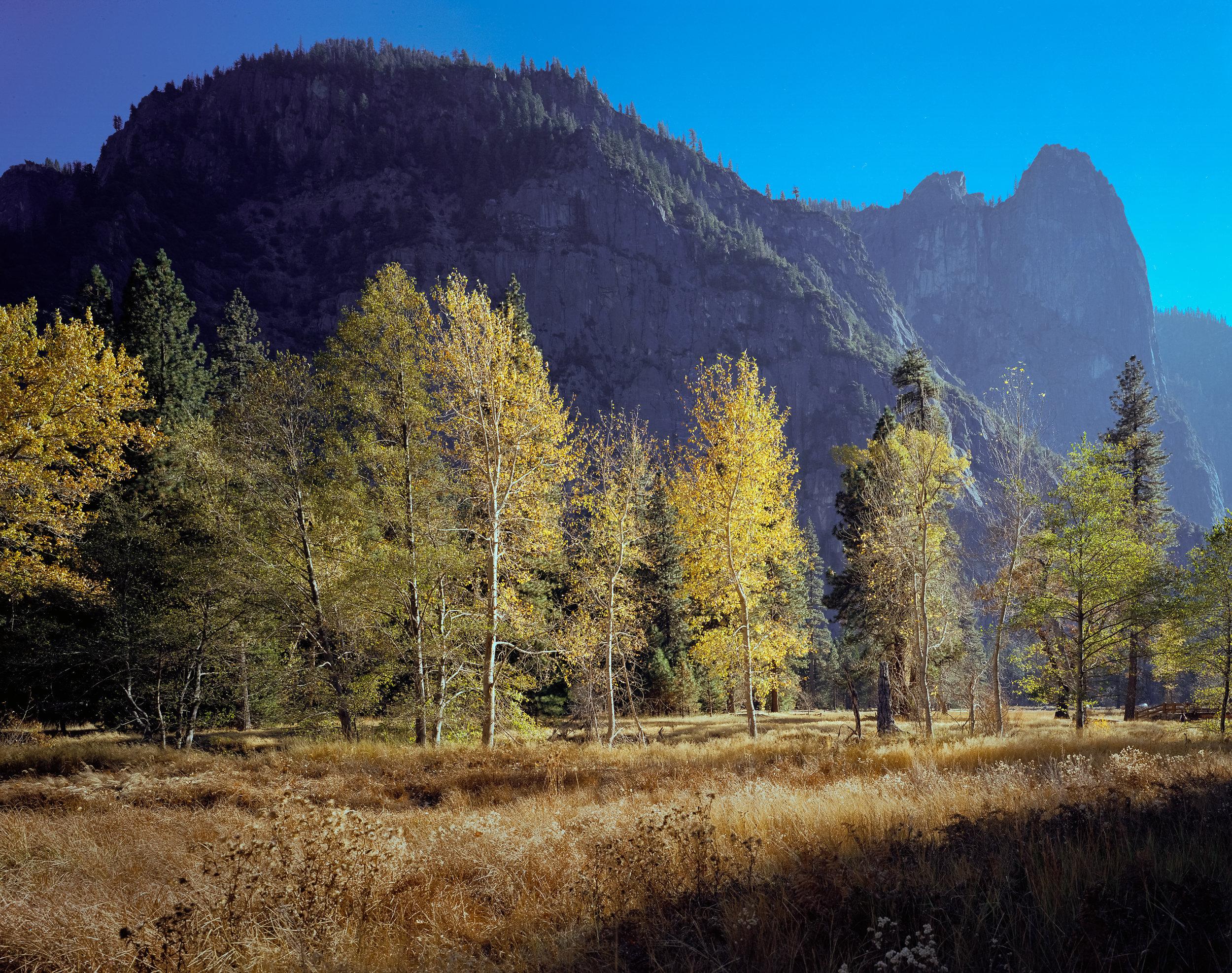 Yosemite cl-0011.jpg
