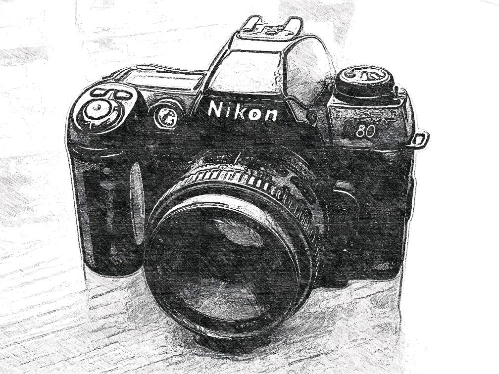 sketch1549452403904.jpg