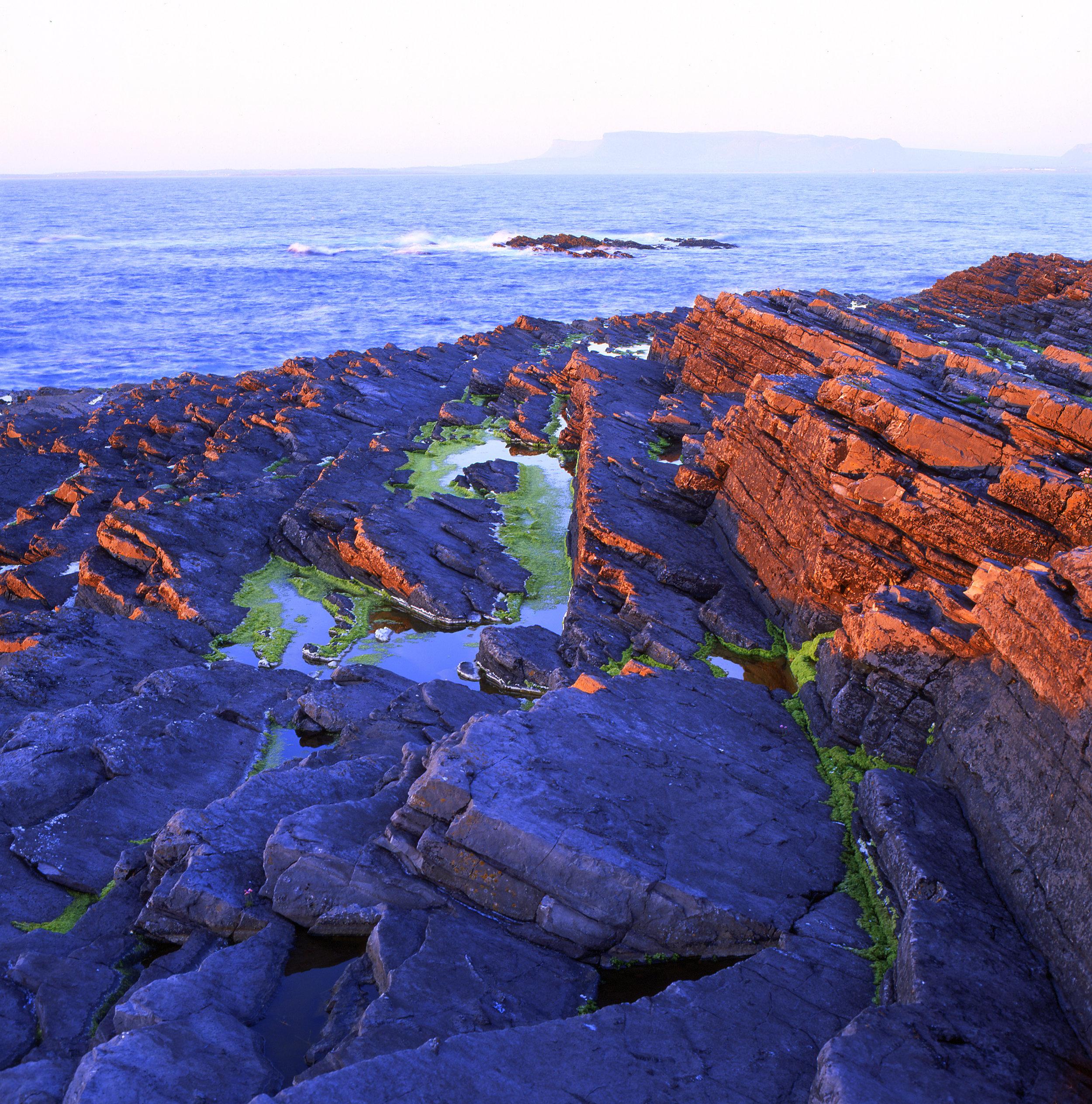 Ireland112.jpg