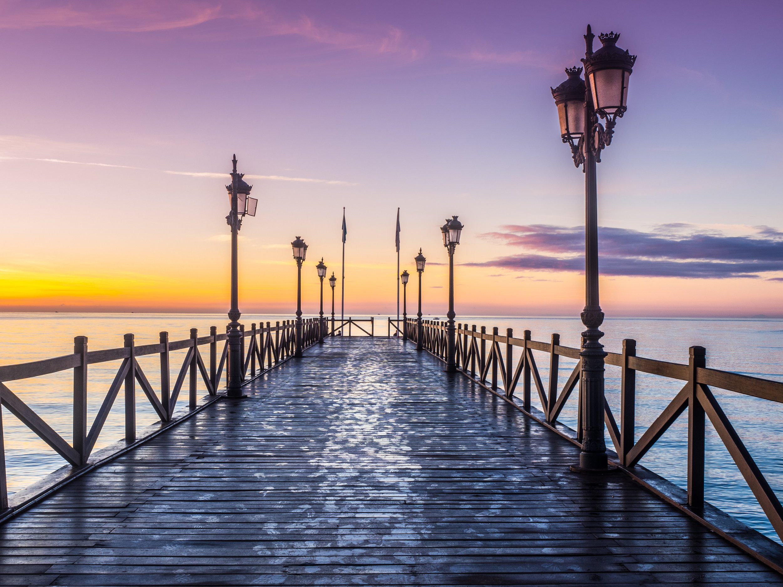 Spanish Sunrise.jpg