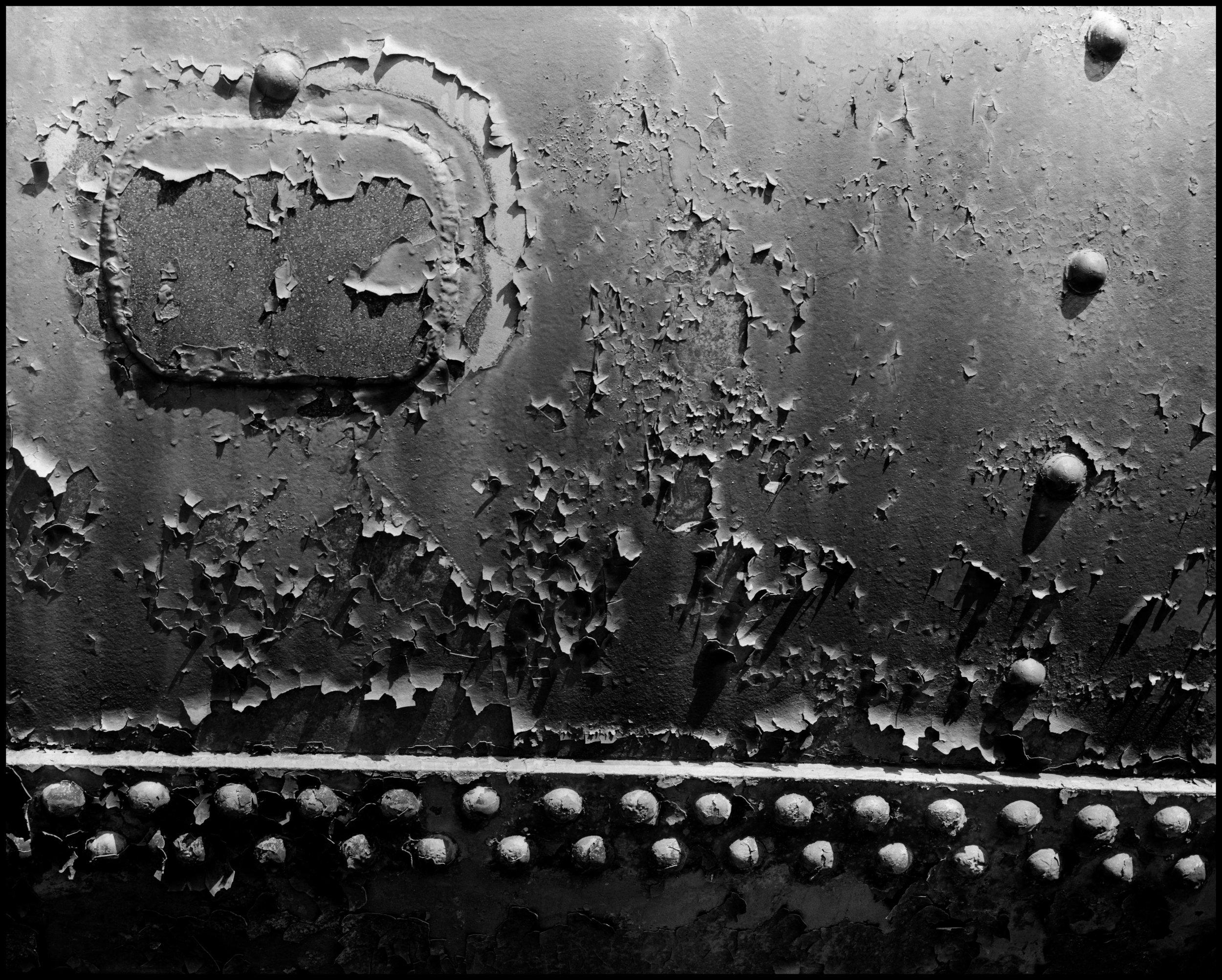 rust and rivets.jpg