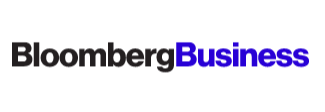 BloombergBusiness