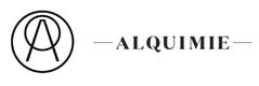 Alquimie