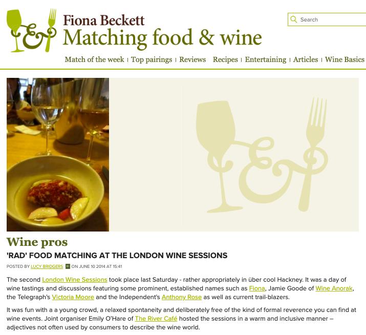 matching_food_and_wine_italian_retreat