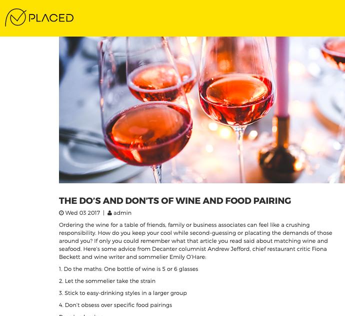 wine_and_food_pairing_italian_retreat_tuscany_yoga