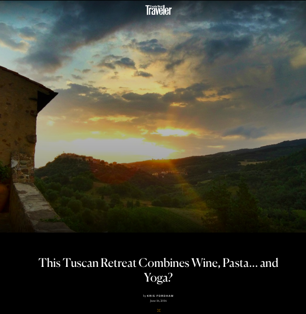 wine_pasta_yoga_holidays