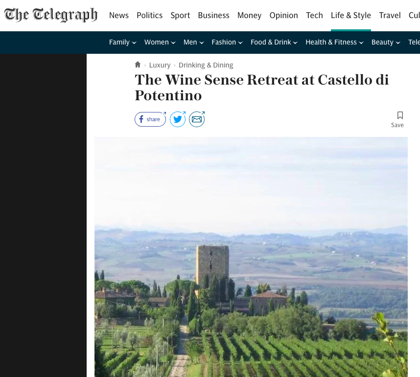 the_worlds_best_wine_retreats
