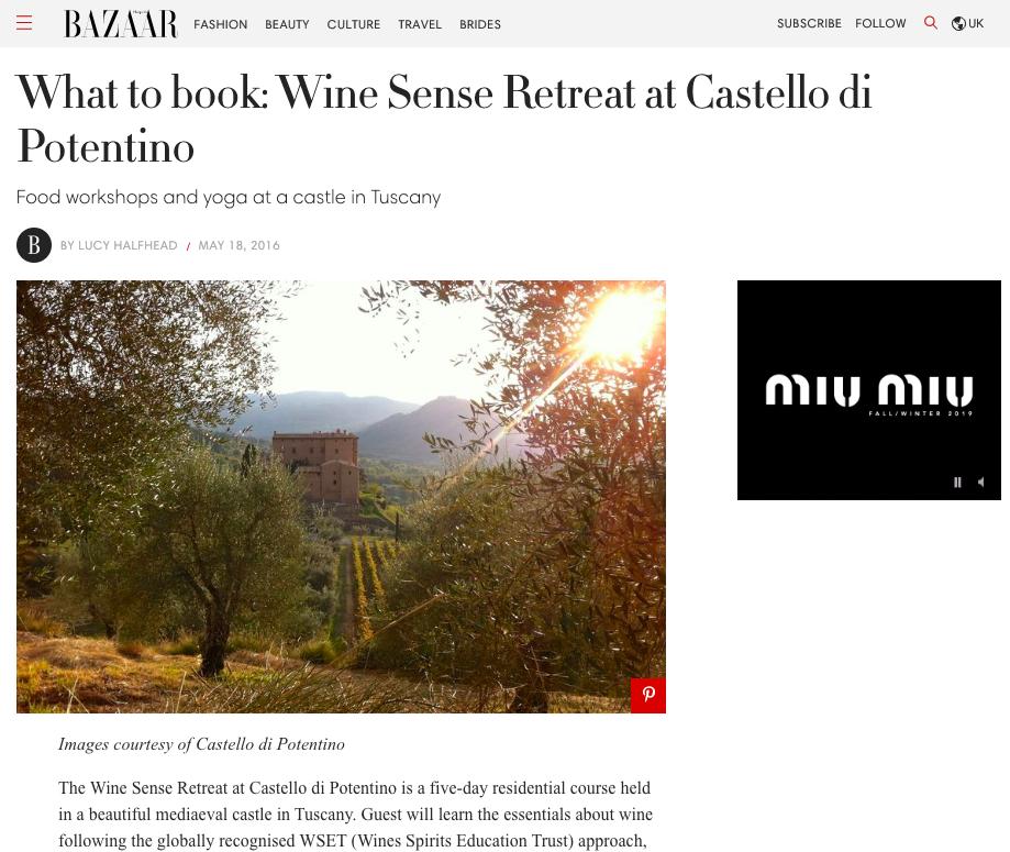 italian_wine_retreat_sommelier_training_yoga_tuscany