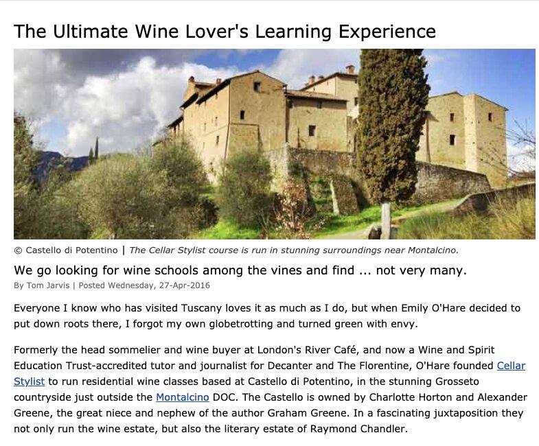 Wine_and_Yoga_Retreats_Tuscany