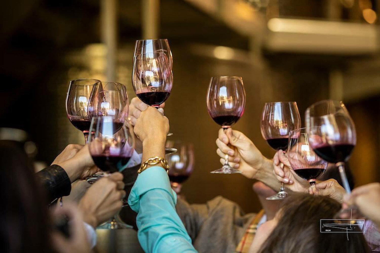malenchini-wine-tasting.jpg