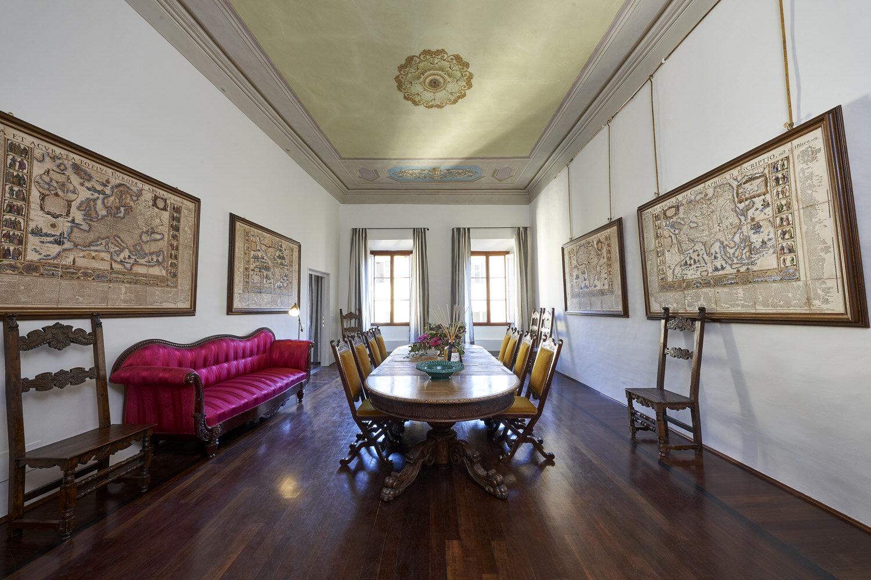 Palazzo Peruzzi-0011.jpg