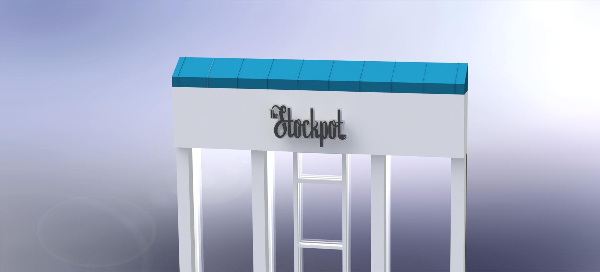 stockpot.JPG