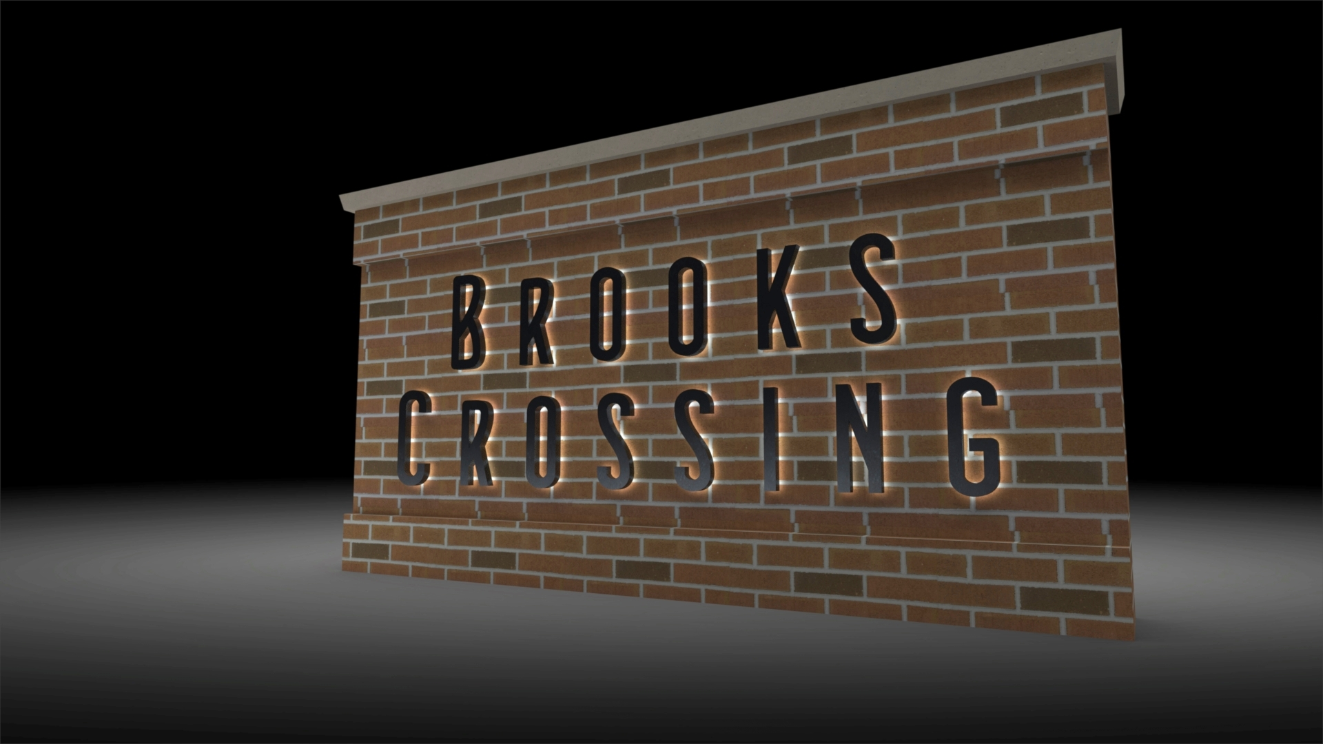 Brooks Crossing.jpg
