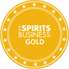 Speyside Single Malt Special Edition - 2013 The Scotch Whisky Masters (The Spirits Business)  Gold  Batch 2