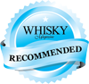 Recommended Issue 109 - 2013 Whisky Magazine  Batch 1