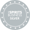 Silver The Scotch Whisky Masters 2013 (The Spirits Business)  Batch 1