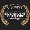 Silver Highland - NAS - 2014 Independent Bottlers' Challenge  Batch 2