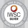 Silver Scotch Single Malt - Highland - 2014 International Wine & Spirit Competition  Batch 2