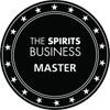 Master The Scotch Whisky Masters 2013 (The Spirits Business)  Batch 1
