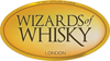 Independent Single Malt Whisky of the Year - 2014 Wizards of Whisky Awards  Batch 2