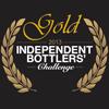 Gold Campbeltown - NAS - 2013 Independent Bottlers' Challenge  Batch 2