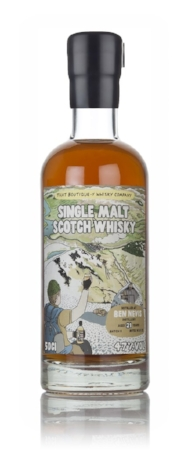 ben-nevis-21-year-old-batch-5-that-boutique-y-whisky-company.jpg