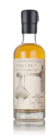 glenlossie-25-year-old-batch-2-that-boutique-y-whisky-company.jpg