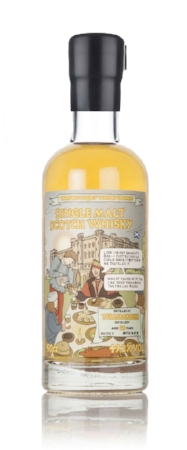 tullibardine-26-year-old-batch-3-that-boutique-y-whisky-company.jpg