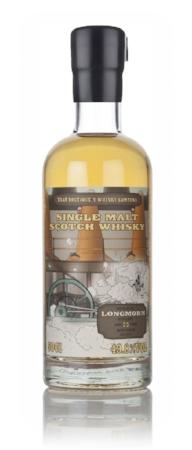 longmorn-25-year-old-batch-2-that-boutique-y-whisky-company.jpg