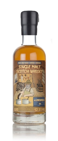 linkwood-26-year-old-batch-3-that-boutique-y-whisky-company-whisky.jpg