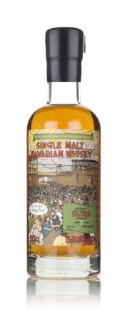 slyrs-3-year-old-batch-1-that-boutiquey-whisky-company-whisky.jpg