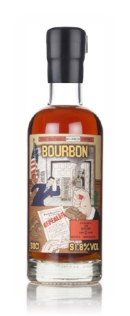 few-2-year-old-that-boutiquey-bourbon-company-spirit.jpg