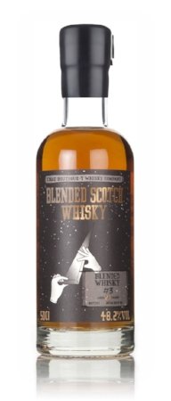blended-whisky-3-23-year-old-batch-1-that-boutique-y-whisky-company-whisky.jpg